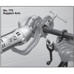 Brazo soporte para impulsador motorizado  No.  700