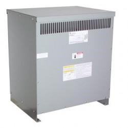TRANSFORMADOR SECO 150 KVA 3F 480-220/127 V