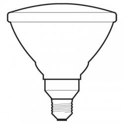 REFLECTOR EXTERIOR 75W DIFUSO