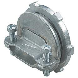 """CONECTOR PARA CABLE USO RUDO 1"""" (27mm)"""