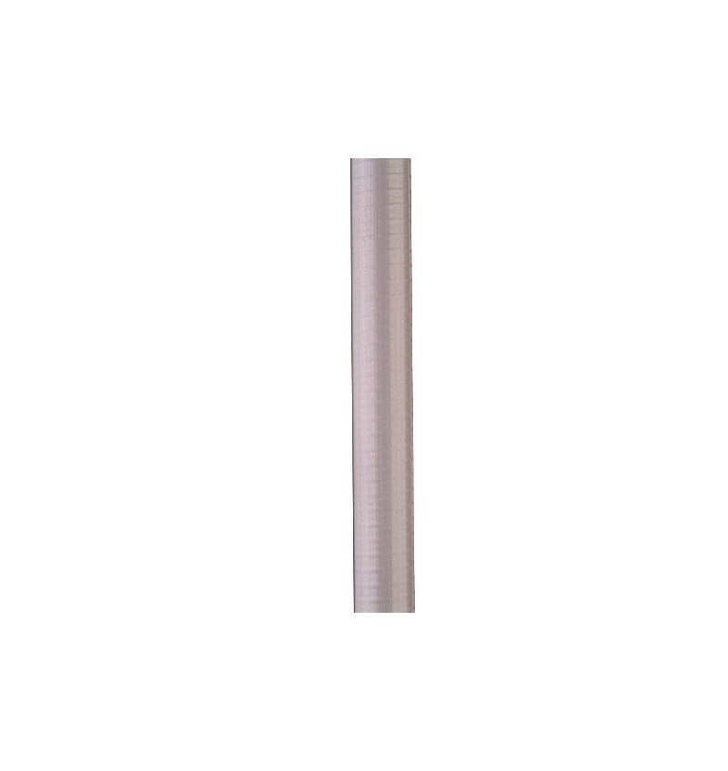 "TUBO METALICO FLEXIBLE A PRUEBA DE AGUA 1/2"" (16 mm)"