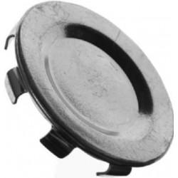 """TAPON PARA SALIDA 3/4"""" (19mm)"""