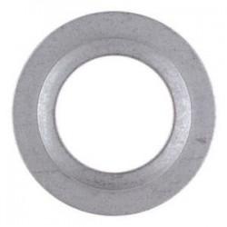 REDUCCION ARANDELA 1 A 3/4 (27 A 21 mm)