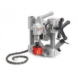 Perforadora modelo HC300