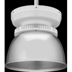 LUMINARIA LED HIGH BAY CAMPANA 193W 5000K 120-277V (JCBL HKM 24000LM ACCR MVOLT GZ10 50K 90CRI PM)