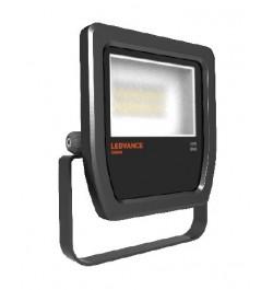 REFLECTOR 10W 5000K 100-240 VAC MARCO NEGRO
