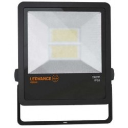 REFLECTOR 150W 5000K 100-277 VAC