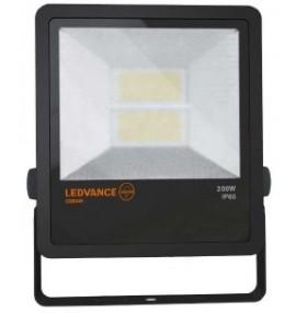 REFLECTOR 200W 5000K 100-277 VAC