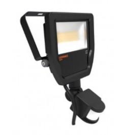 Reflector con sensor 20w 5000k 100-240 VAC