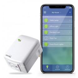 Modulo Aparato Enchufable Wi-Fi