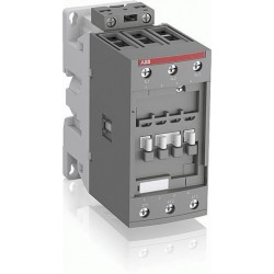 Contactor 52 Amp AF52-30-00-14 250-500 VAC - DC
