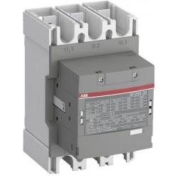 Contactor 265 Amp AF265-30-11-13 100-250VAC