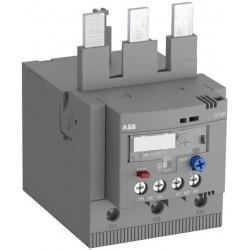 Relevador Termico 75 - 87 Amp TF96
