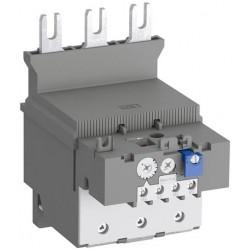 Relevador Termico 80 - 110 Amp TF140