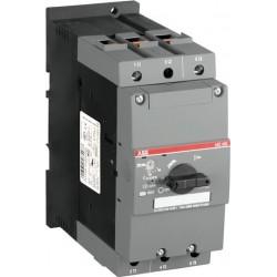 Guardamotor 75 Amp MS495-75 Manual Motor Starter