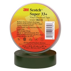 "CINTA SUPER 33 3/4"" X 66Ft (19mm X 20m)"