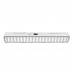 Luminaria Emergencia PANIC 90 LED