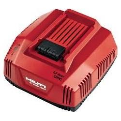Cargador de batería C 4/36-350 115V caja