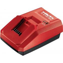 Cargador de batería para SF 2H C 4/12-50 115V