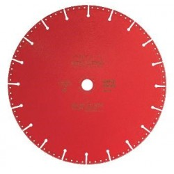 Disco de corte Universal para metal 115/22mm SPX