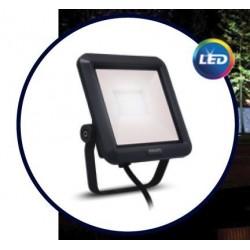 Reflector 20W 120-277V 3000K IP65