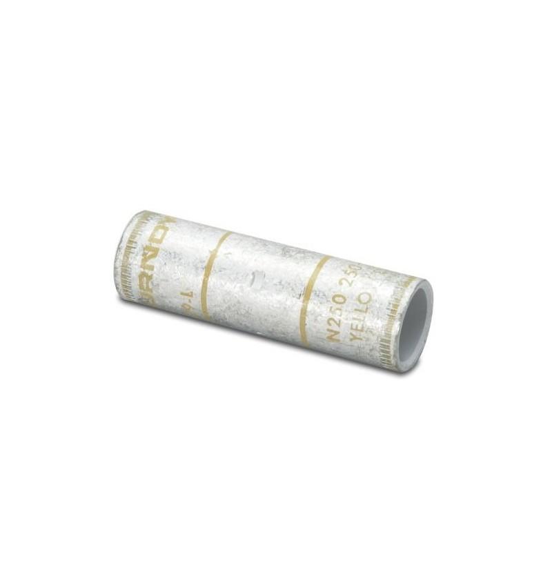 CONECTOR COMPRESION CAL.250 MCM