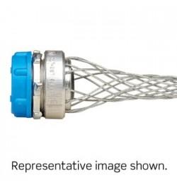 "CONECTOR TIPO CALCETIN 1/2"" (16mm) USO INDUSTRIAL"