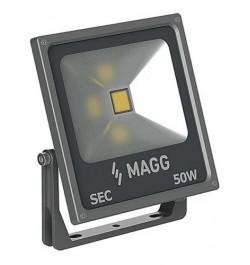 REFLECTOR 50W 100-240V SEC