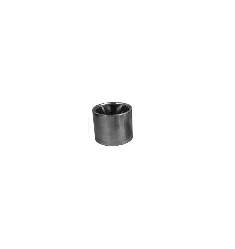 """CODO PARED GRUESA 1 1/2"""" (41mm)"""