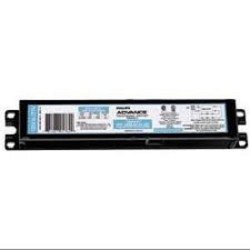 BALASTRO 2X28 W 120/277 V T5 ELECTRONICA PROGRAMADO