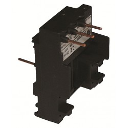 UNION A CONTACTOR CL45A GPS2