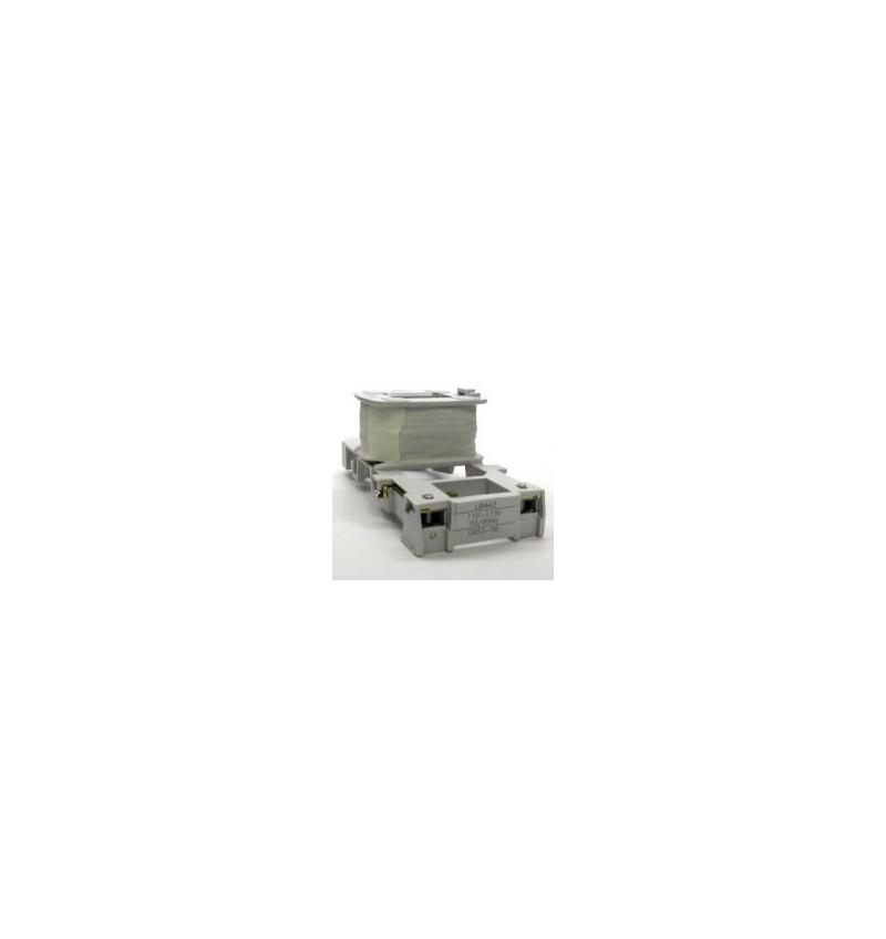 BOBINA 220 VAC PARA CONTACTOR CL06-CL10