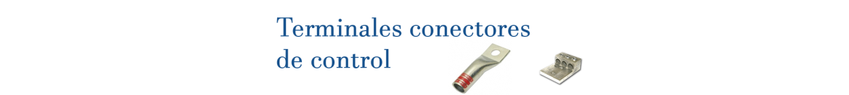 Controles de iluminacion | Indelek