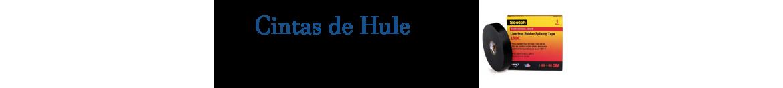 Cintas de hule | Indelek
