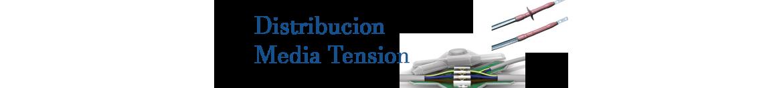 Equipo Distribucion Media Tension | Indelek