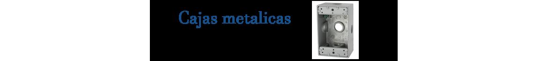 Octagonales | Indelek