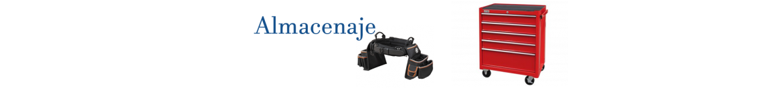Bolsas con Zipper | Indelek
