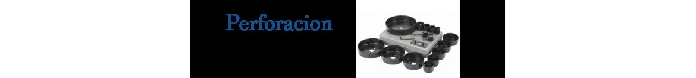 Productos Perforacion | Indelek
