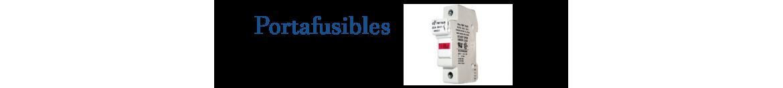 Portafusibles | Indelek