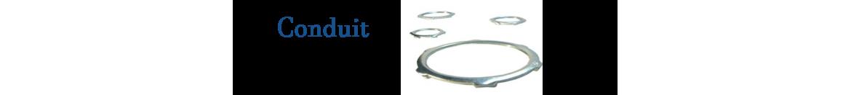 Metalico Flexible Hermetico | Indelek