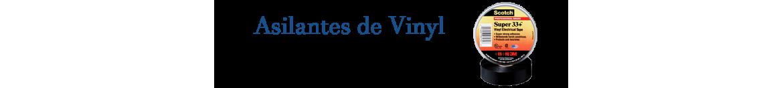 Electrica de Vinyl | Indelek