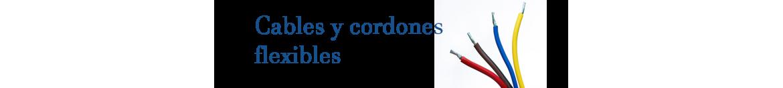 Cordon Uso Rudo | Indelek