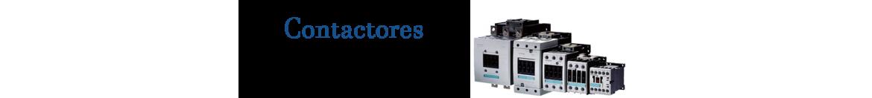 Contactores IEC | Indelek