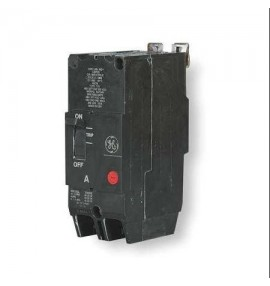 INTERRUPTOR TERMOMAGNETIC 2P 70A 480VAC Tipo TEY Atornillable