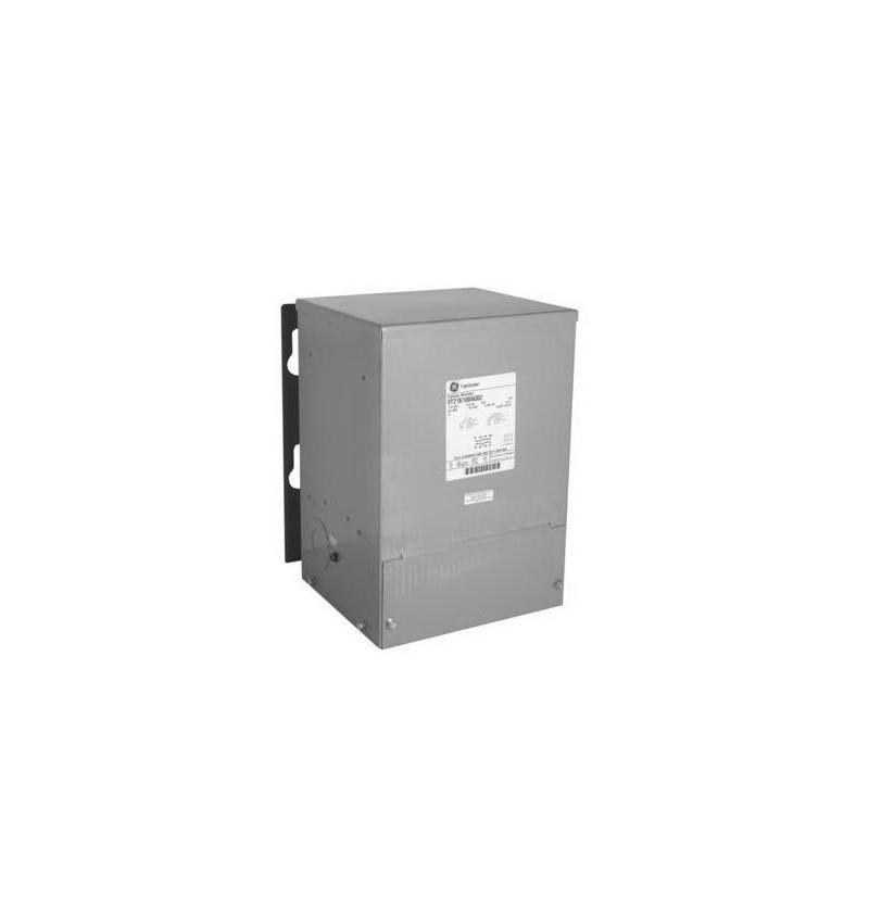 TRANSFORMADOR SECO 1F 5KVA 240X480 - 240/120 V