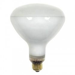 REFLECTOR INTERIOR 150W R40 E26 DIFUSO