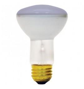 REFLECTOR INTERIOR 50 W R20 E26 CLARO SPOT