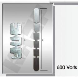 ESLABON FUSIBLE 200 AMPERES 600V