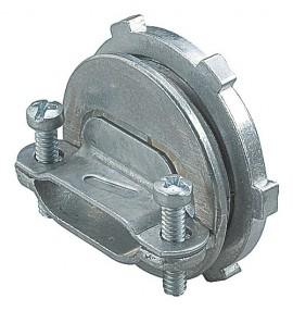 """CONECTOR PARA USO RUDO 3/4"""" (21 mm)"""