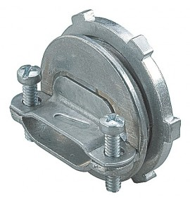"""CONECTOR PARA CABLE USO RUDO 2"""" (53 mm)"""
